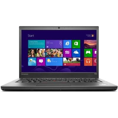 User guide lenovo t440p