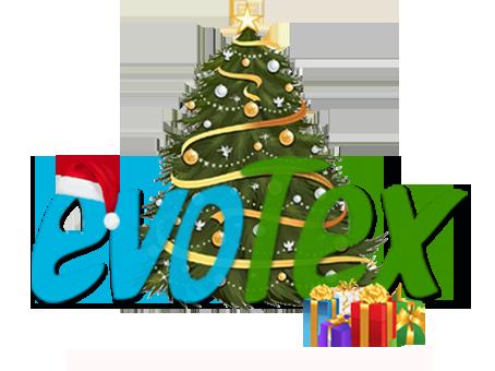 Интернет магазин электроники Evotex: купить ноутбук, блендер купить, купить принтер, купить мфу, купить роутер