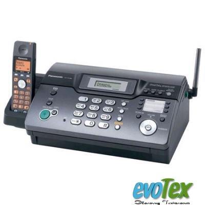 Факсимильные аппараты, Факсы