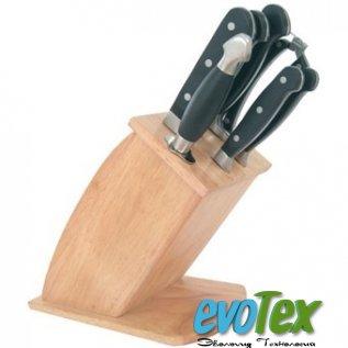 Наборы столовых ножей