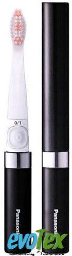 Электрическая зубная щетка  PANASONIC EW-DS90-K520