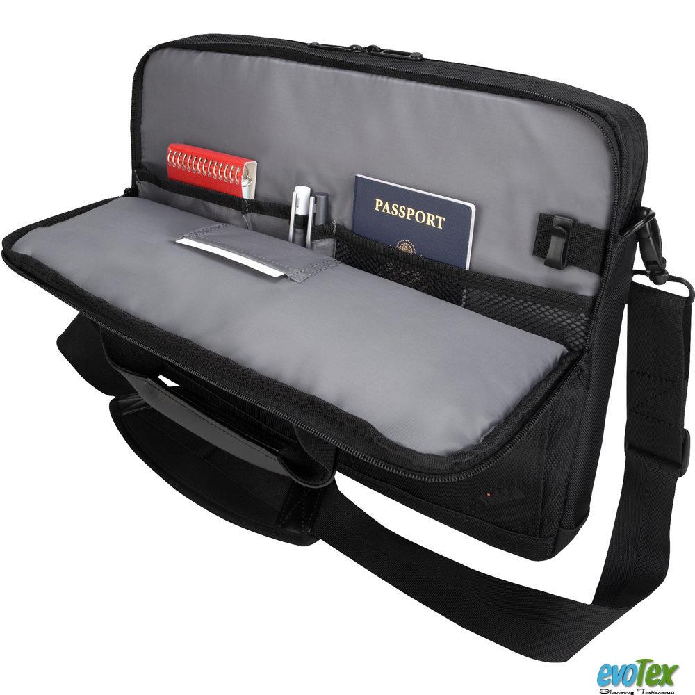 Сумки для ноутбуков купить сумку для ноутбука или