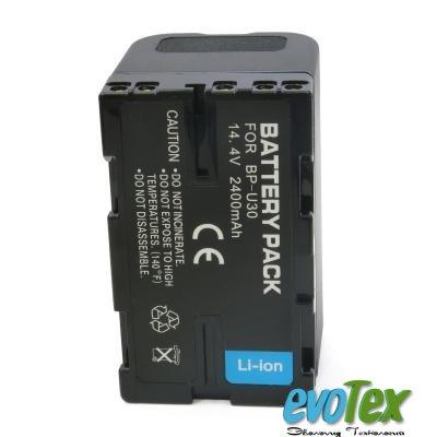 Зарядное устройство+аккумуляторы