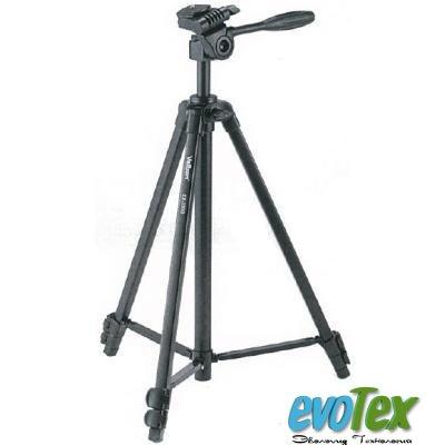 Штатив Velbon EX-330Q