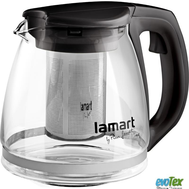 Заварочный чайник Lamart LT7025