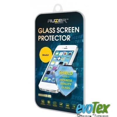 Защитные пленки, стекла