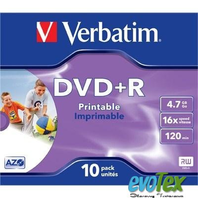 Компакт-диски и дискеты