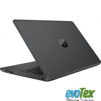 Ноутбук HP 255 G6 (2EW09ES)